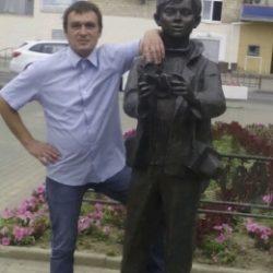 Секс. Пара ищет девушку/парня в Йошкар-Оле