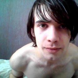 Трубы горят! Парень, спортсмен, программист ищу девушку для секса из мести в Йошкар-Оле