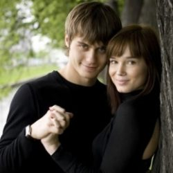 Пара ищет девушку би для жмж, Йошкар-Ола и ближнее Подмосковье