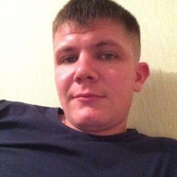 Парень из Москвы. Ищу девушку-женщину для интимных встреч на её территории