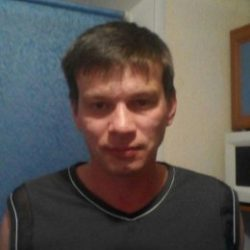 Стройный, симпатичный парень в поисках партнерши для секса в Йошкар-Оле