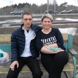 Пара, познакомится для секса с девушкой в Йошкар-Оле