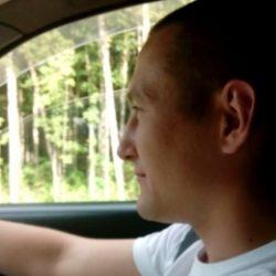 Молодой и красивый парень ищет замужнюю девушку в Йошкар-Оле