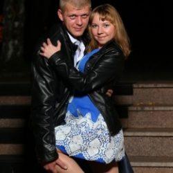 Пара ищет красивую девушку в Йошкар-Оле