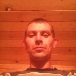 Парень из Москвы, ищу девушку для первого секса