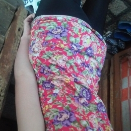 Пара мж ищет девушку для интим встреч в Йошкар-Оле