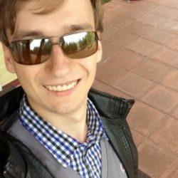 Приятный и порядочный парень. Ищу девушку для свободных отношений в Йошкар-Оле