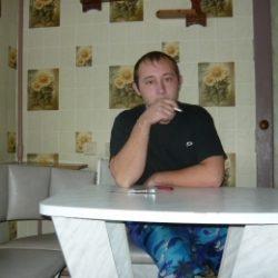 Парень ищу девушку для секса в Йошкар-Оле