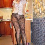 Женщина, ищу мужчину для вирта