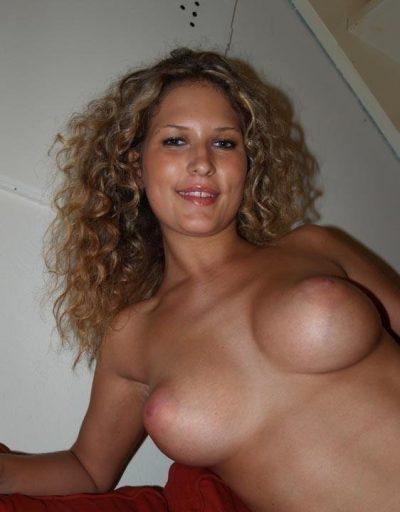 Девушка, ищу мужчину для интим встреч в Йошкар-Оле