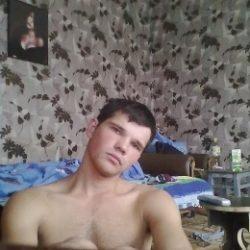 Парень из Москвы, ищу скромную, хорошую девушку для секса