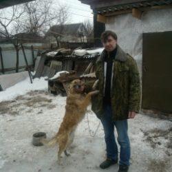 Парень из Москвы. Ищу девушку или женщину для интима